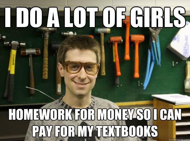 student geld bespaartips