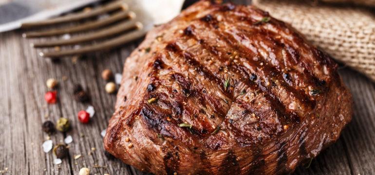 vlees kopen bij de boer